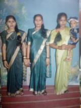 saradha