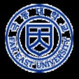Far East University
