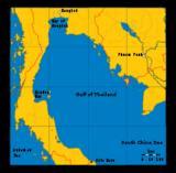 Bandon Bay