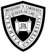 benjamin cardozo law school