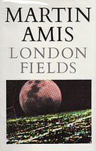 London Fields (novel)