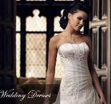 Wedding Dresses Milton Keynes