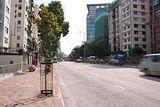 argyle street  hong kong - Argyle Street, Hong Kong