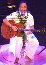 Grammy Award for Best Hawaiian Music Album