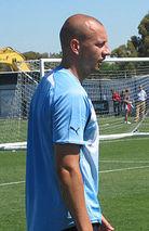 Alan Hutton