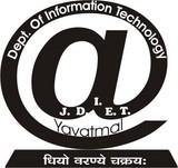 JDIET InfoTeCh