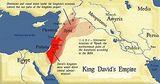 Kingdom of Israel (united monarchy)