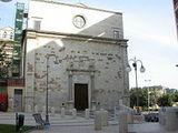 Lucifer of Cagliari