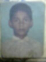 Nirajkumar