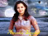 ANUSKA SINGHAL