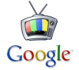 Download television shows online