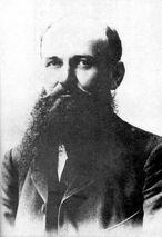 Gyorche Petrov