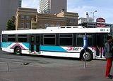 RTC Transit