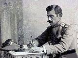 Giorgi Mazniashvili