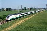 Eurostar Italia