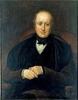 Joseph Hodgson