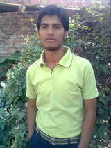 P verma