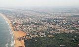 Besant Nagar