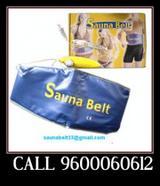 SAUNA BELT CHENNAI  CALL 9600060612