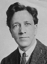 Arthur MacManus