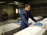 The Forge (Star Trek: Enterprise)
