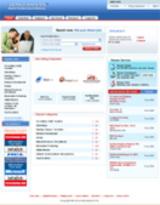 free job portal script