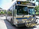 Sacramento Regional Transit District