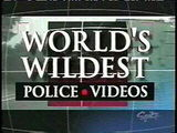 World's Wildest Police Videos