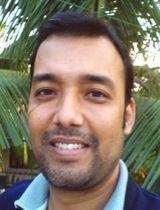 Shankar Sinha