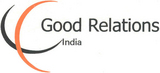 Good Relations India Pvt. Ltd.