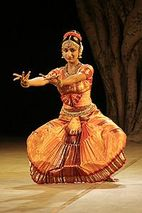 dances of india - Dance in India
