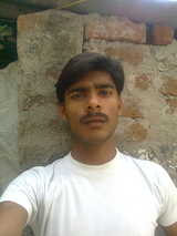 Niraj kumar