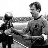Balkan Cup