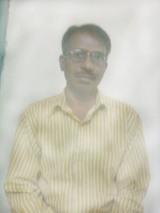 copy  of photo0229