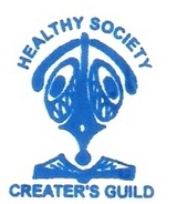 Creaters Guild
