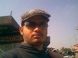 Moin khan