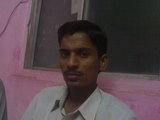 Pramod Badhe