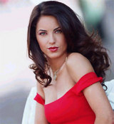 Barbara Mori
