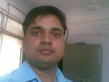 saurabh sitapur