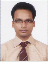 DEEPAK SAHU INDIA