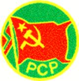 List of Portuguese communists