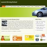 Leswin Driving School