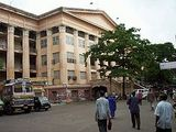 Medical College and Hospital, Kolkata