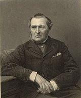 Hughes v Metropolitan Railway Co
