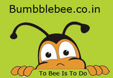 www.BUMBBLEBEE.com