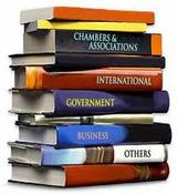 books on Civil Service