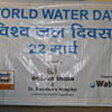 clean and safe drinking water for all abhiyan