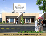 Vatika Bellevue Gurgaon