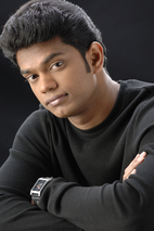 Arun's portfolio