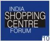 India Shopping Centre Forum 2010
